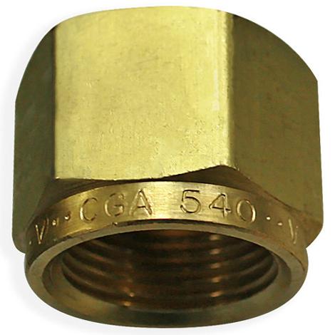 Tuerca cga-540