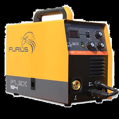 Inversor 200 amp 110/220v