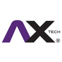 ax-tech