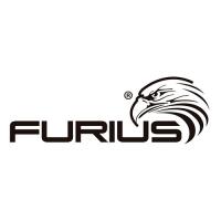 Furius