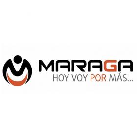 Maraga