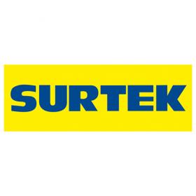 Surtek