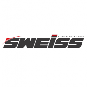 Sweiss